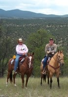 Guest Reviews, Geronimo Trail Guest Ranch, Gila National Forest