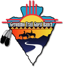 Geronimo Trail Guest Ranch Escape Explore Experience