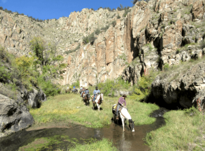 Horseback Riding Tips, Trail Riding, Horseback Riding, Geronimo Trail Guest Ranch, Gila National Forest, New Mexico, Dude Ranch, Guest Ranch