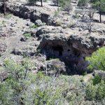 Dwelling Canyon Trail Ride