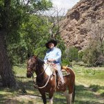 New Mexico Summer Events